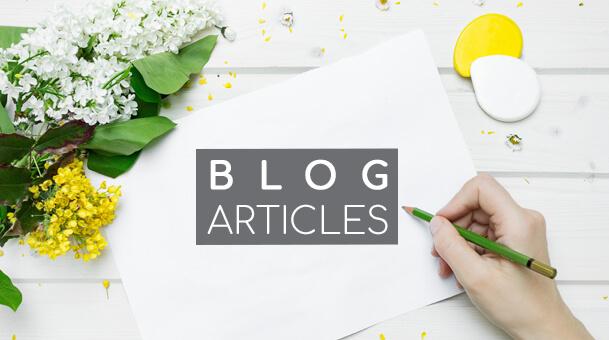 Articles Blog Couture Loisirs Créatifs