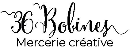 36 Bobines –  2 Place du Prince Bois – Savenay 44