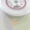 Biais polycoton blanc 20mm