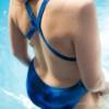 moe maillot piscine bleu 36bobines patron