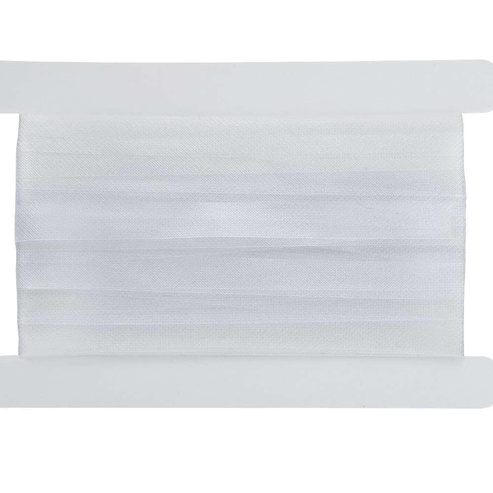 Framilastic Elastique Transparent