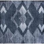 Art Deco Bio Tissu