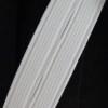elastique boutonnière 20 mm