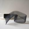 elastique fronceur 30 mm