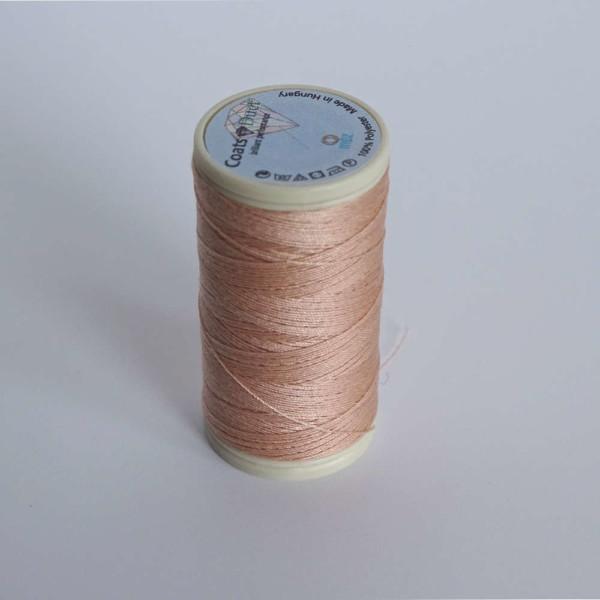 Fil Coats Rose Poudré 3577