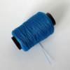 Fil Mousse Bleu