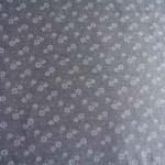 jacquard-sevilla-coton-oeko-tex-gris-36bobines