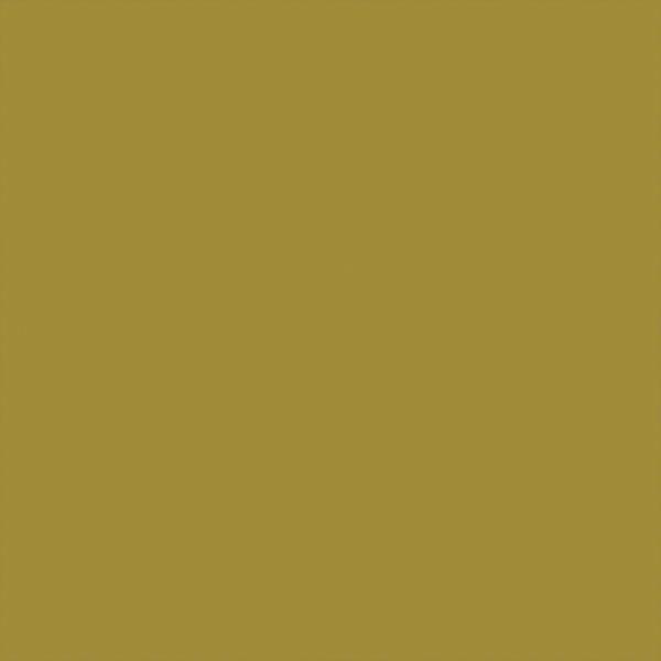 Jersey Coton Bio Jaune Moutarde Tissu