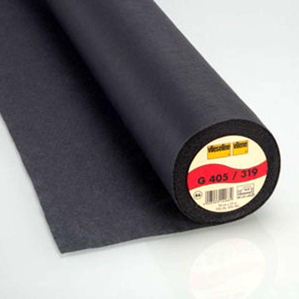 thermocollant G405 noir