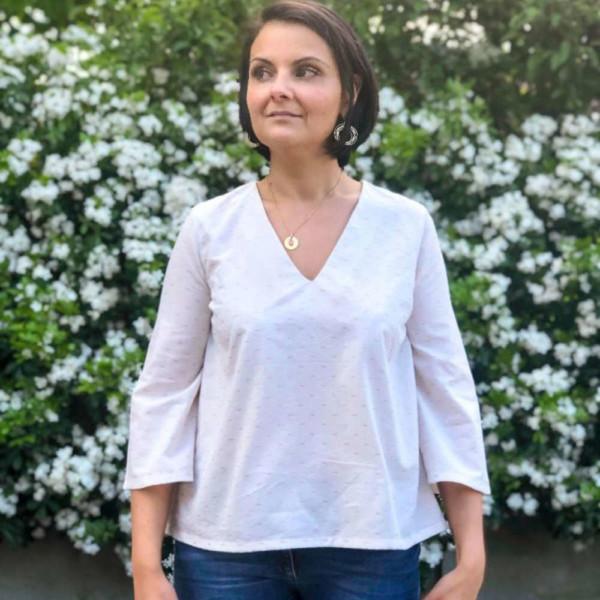 Blouse-Alet-Anne-Kerdilès-Couture-patron-36bobines