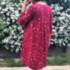 Blouse-Alet-Anne-Kerdilès-Couture-robe-36bobines
