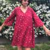 Blouse-Alet-Anne-Kerdilès-Couture-robe-patron-36bobines