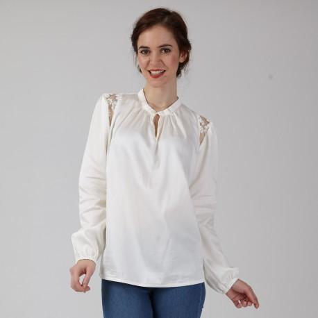 Eva-coraliebijasson-36bobines-blouse