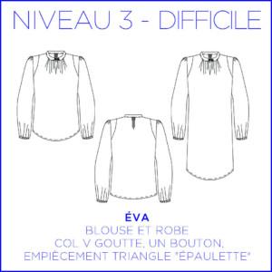 Eva-coraliebijasson-36bobines