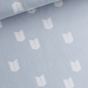 Seeyouatsixfabrics-Screens-Dust-Blue-French-terry-36bobines