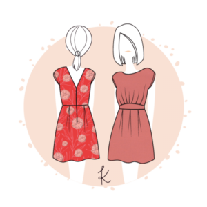 andria-anne_kerdiles_36bobines-robe