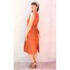 aurore urban fairy patron couture robe