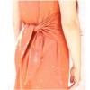 aurore urban fairy patron couture robe femme