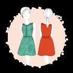 belle ile-anne-kerdiles-couture-36bobines
