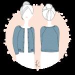 bergen-anne-kerdiles-couture
