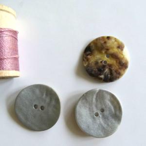 bouton-gris-argent-36bobines