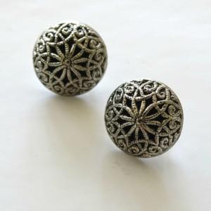 bouton-rond-ciselé-argent-36bobines