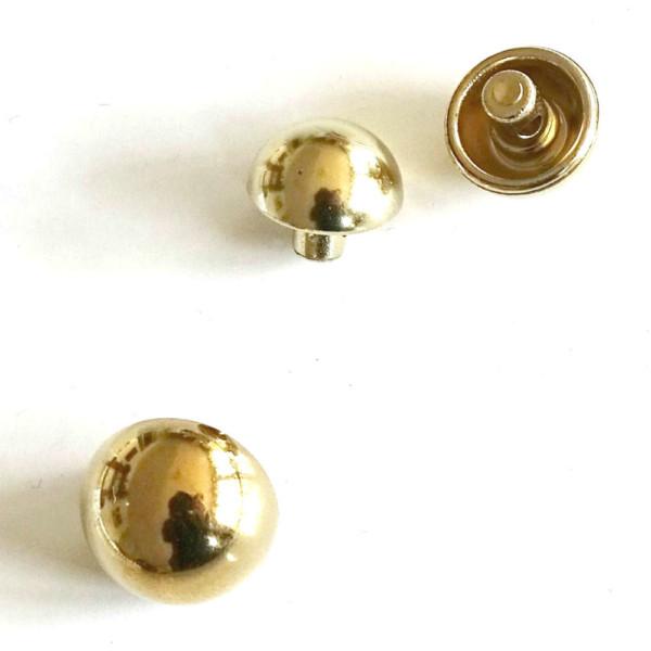 bouton-rond-or-36bobines