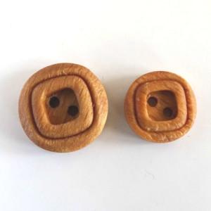 boutons-bois-36bobines