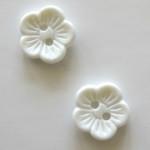 boutons-fleur-blanche-36bobines