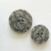 boutons-marbre-36bobines-1