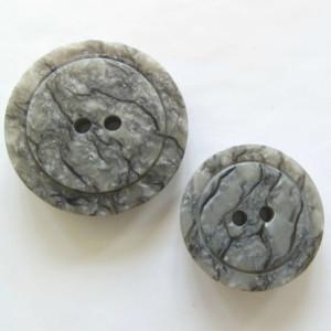 boutons-marbre-36bobines