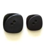 boutons-noir-carré-36bobines
