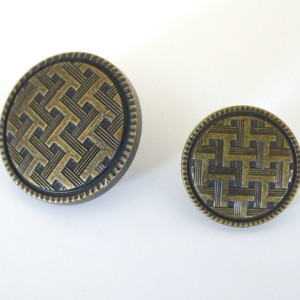 boutons-tresses-bronze-36bobines