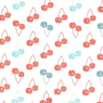 cerises-coton-axelle-design-36bobines-tissu