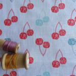 cerises-coton-axelle-design-36bobines-tissu-mickael-miller