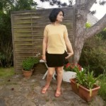 cezembre-blouse-patron
