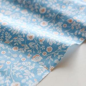 coton-bleu-fleuri-36bobines