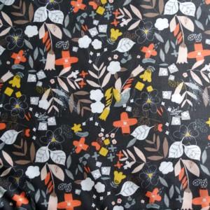 coton-dashwood-emi-bird-36bobines-tissu