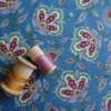 coton-mickael-miller-vanessa-36bobines-tissu-provencal