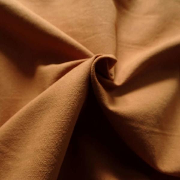 coton-uni-sienne-36bobines-tissu