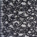 dentelle-fleurs-noire-36-bobines