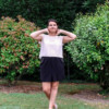 formentera-anne_kerdilès-36bobines