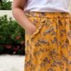 formentera-anne_kerdilès-36bobines-jupe