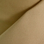 gabardine-beige-camel-36bobines-tissu