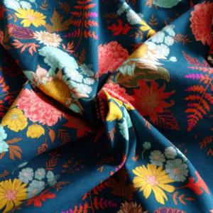 jersey-autumn-vibes-art-gallery-fabrics-36bobines-tissu