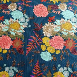 jersey-autumn-vibes-art-gallery-fabrics-36bobines-fleuri