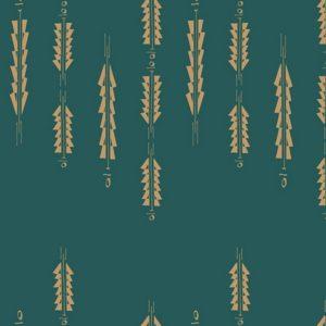 jersey-fusion-rainforest-artgalleryfabrics-36bobines