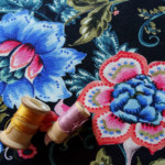jersey-stenzo-indian_floral-36bobines-coton