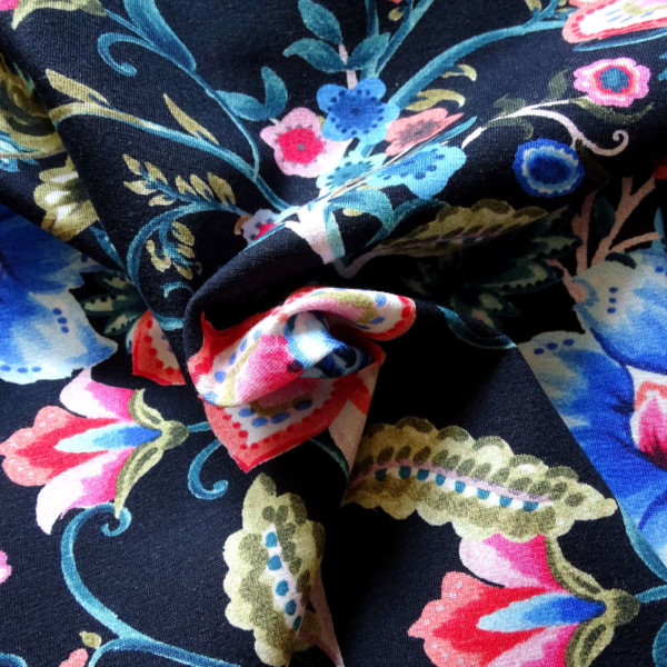 jersey-stenzo-indian_floral-36bobines-tissu