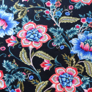 jersey-stenzo-indian_floral-36bobines